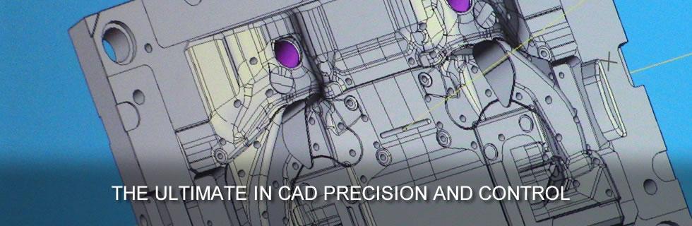 cad-precision