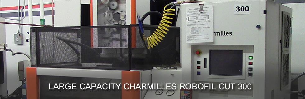charmilles-robofil-300