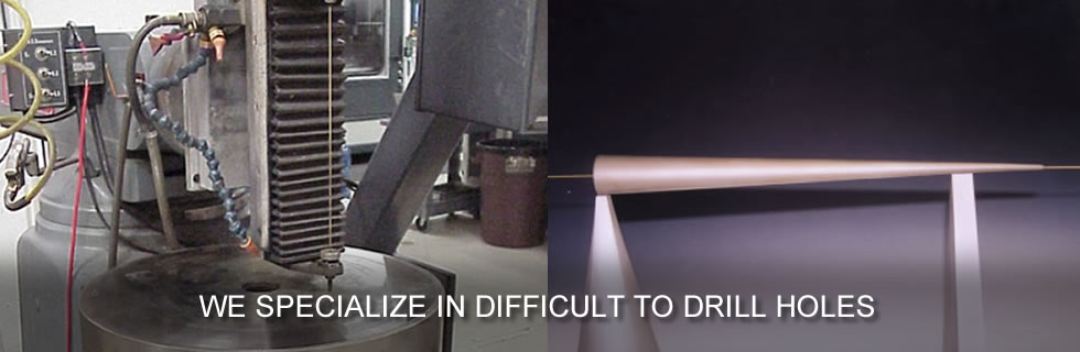 difficult-to-drill