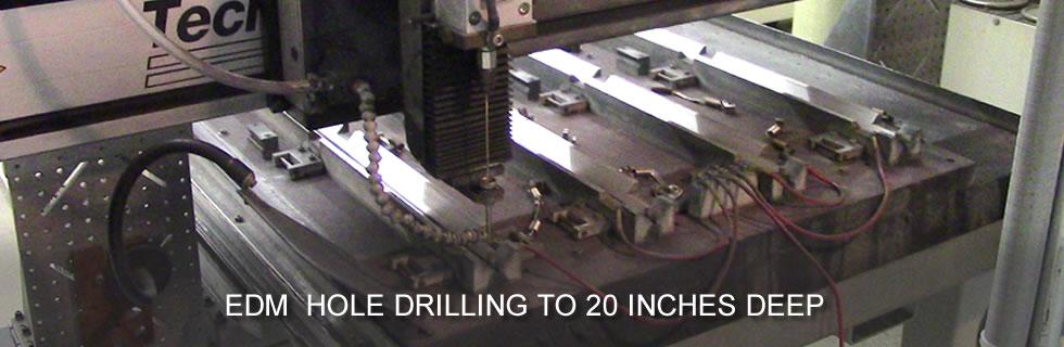 edm-hole-drilling